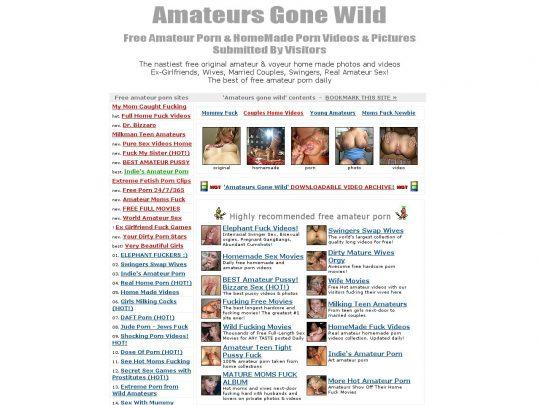Full Length Porn Videos Free Sex xHamster