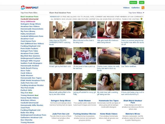 amateur porn site reviews Amateur Girls, Top amateur pay sites.