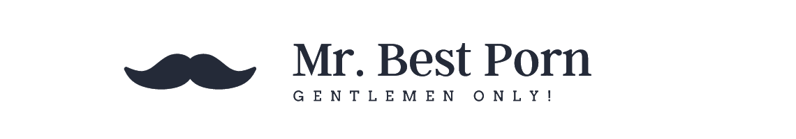 Mr. Best Porn