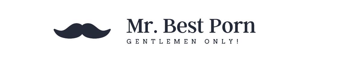 Mr. Best Porn
